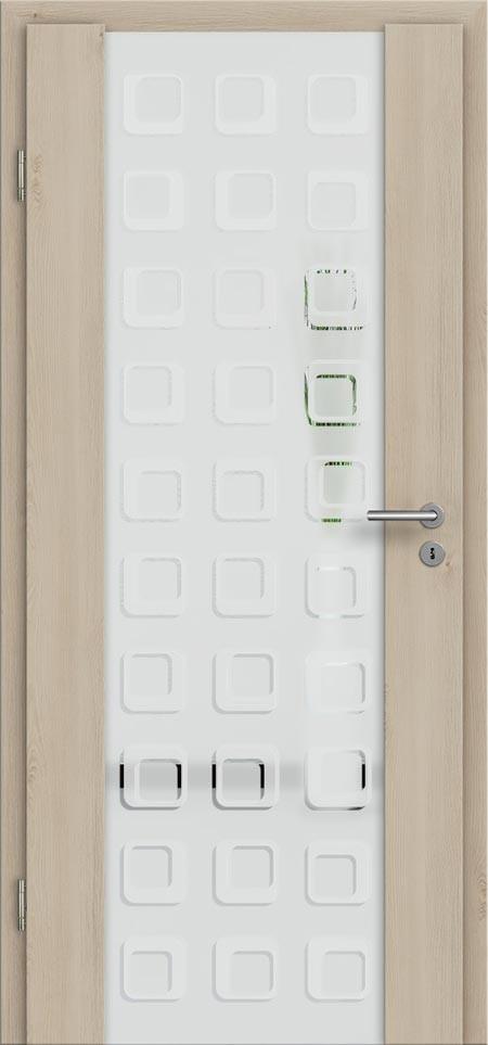 t renfuxx cpl holzglast ren g nstig kaufen ihr t ren online shop. Black Bedroom Furniture Sets. Home Design Ideas