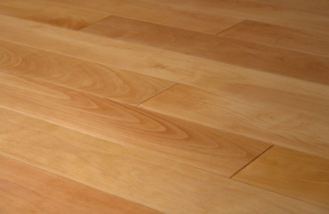 buche ged mpft parkett schiffsboden g nstig kaufen. Black Bedroom Furniture Sets. Home Design Ideas