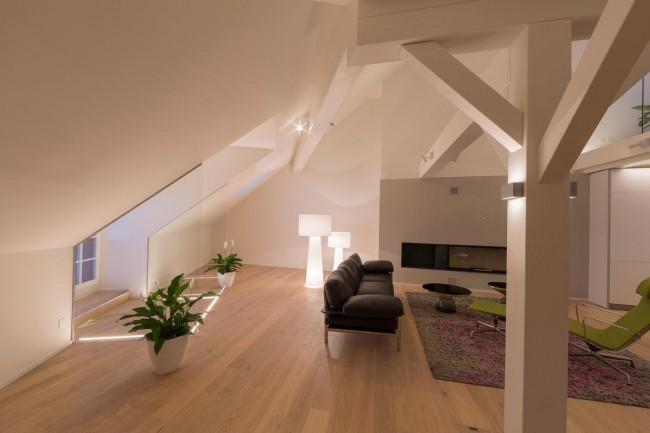 hain eiche parkett g nstig online kaufen t renfuxx. Black Bedroom Furniture Sets. Home Design Ideas