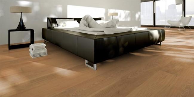 eiche wei ge lt massivholzdielen parkett restposten preisvergleich t renfuxx landhausdiele. Black Bedroom Furniture Sets. Home Design Ideas
