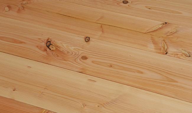 Fußbodendielen Kaufen ~ Douglasie dielen massivholz günstig kaufen türenfuxx