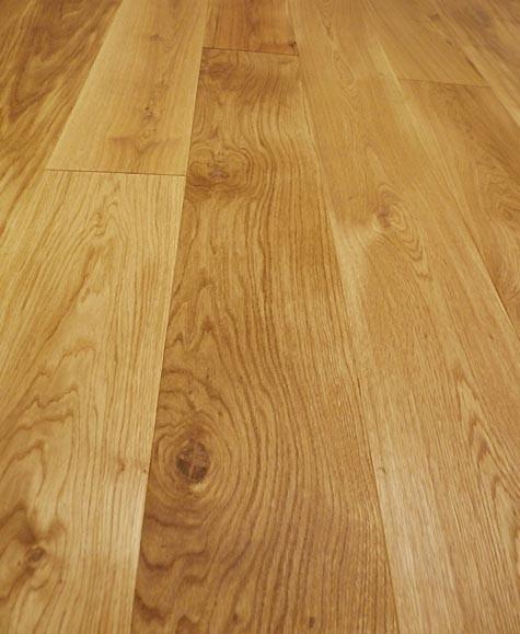 Holzdiele Eiche massivholzdiele eiche rustikal geölt breite 140 160 180 200