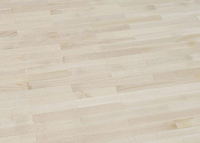 parkett ahorn europ isch 8 mm mosaikparkett g nstig kaufen t renfuxx. Black Bedroom Furniture Sets. Home Design Ideas