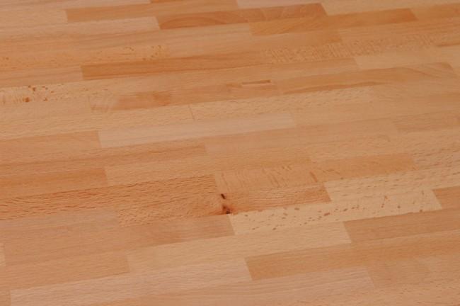 mosaikparkett buche fischgr t 8mm massivholz g nstig t renfuxx parkett. Black Bedroom Furniture Sets. Home Design Ideas