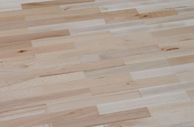 mosaikparkett buche 8mm massivholz g nstig kaufen t renfuxx. Black Bedroom Furniture Sets. Home Design Ideas