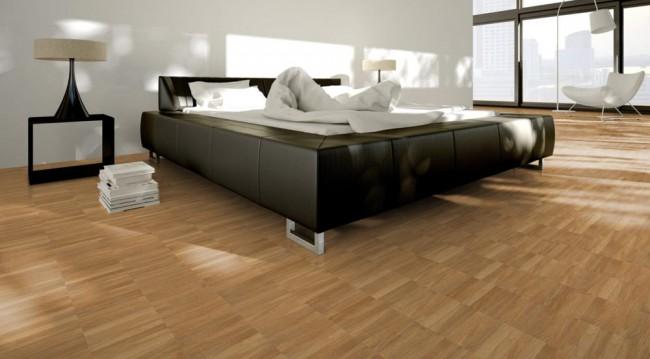 mosaikparkett eiche 8 mm musterversand preisg nstiges parkett t renfuxx. Black Bedroom Furniture Sets. Home Design Ideas