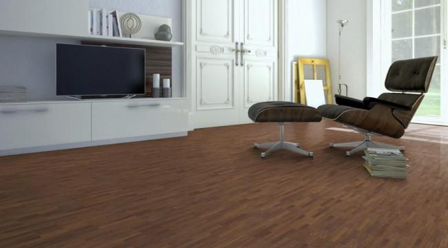 mosaikparkett nussbaum massivholz g nstig kaufen t renfuxx. Black Bedroom Furniture Sets. Home Design Ideas