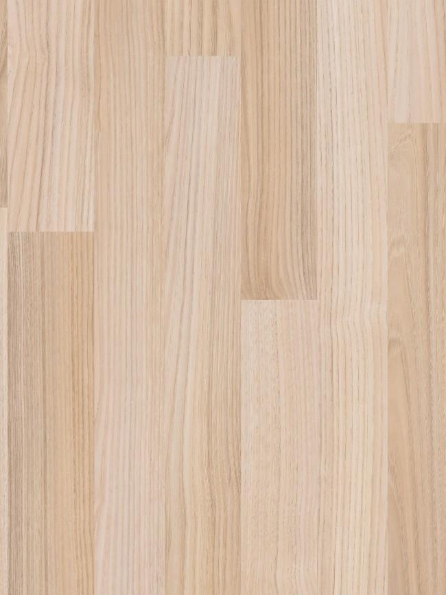 Favorit Parador Laminat Esche Muster Schiffsboden 3-Stab bestellen - Türenfuxx BN51