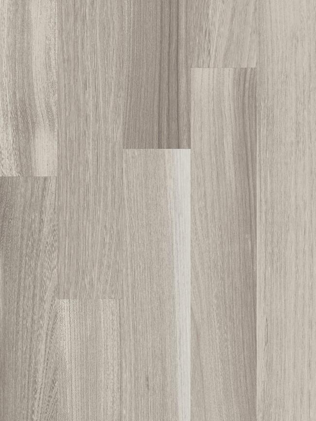 Bekannt Parador Laminat Akazie grau Muster Schiffsboden 3-Stab bestellen NO06
