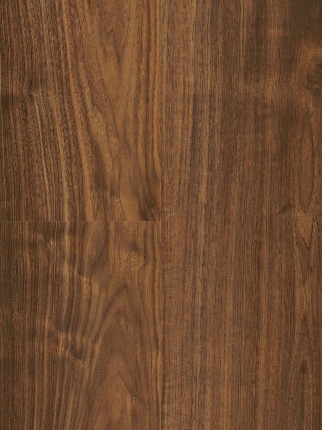Favorit Parador Laminat Muster Walnuss Holzstruktur Landhausdielen - Türenfuxx PK84