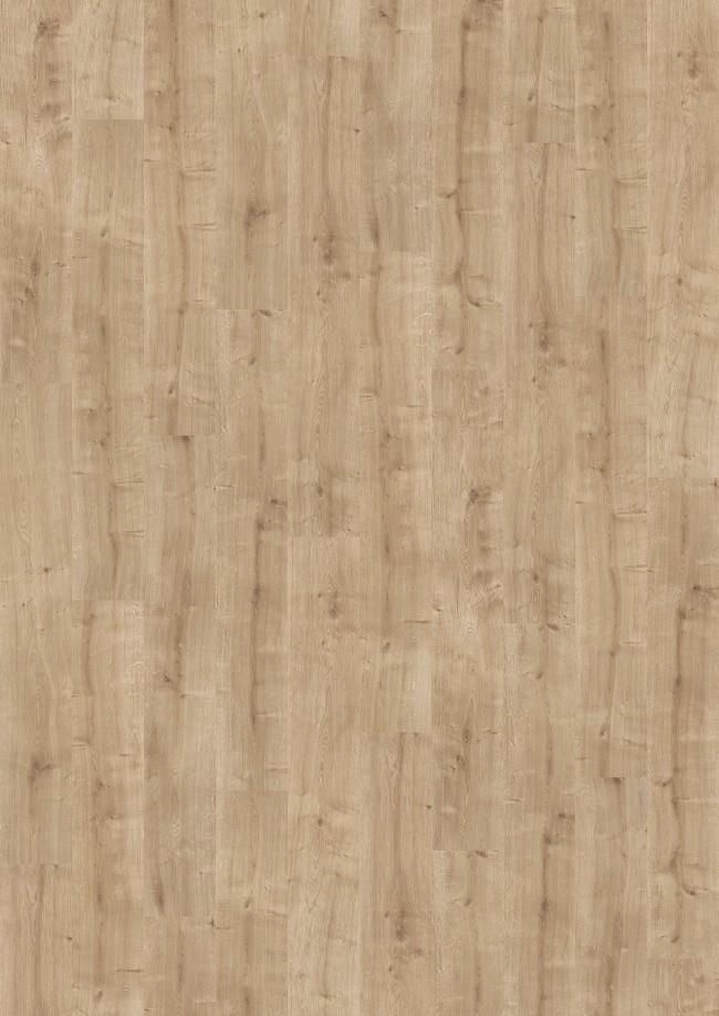 muster parador laminat eiche geschliffen seidenmatte struktur landhausdiele t renfuxx. Black Bedroom Furniture Sets. Home Design Ideas