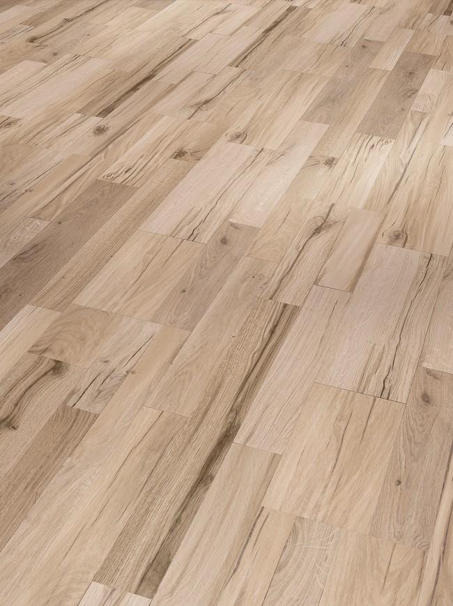 parador vinyl basic 4 3 eiche variant geschliffen geb rstete struktur muster. Black Bedroom Furniture Sets. Home Design Ideas