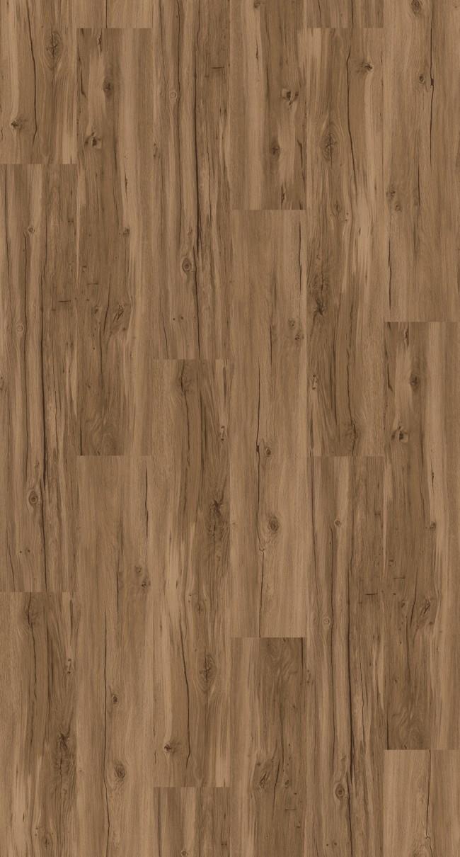 parador vinyl basic 4 3 eiche memory alt ge lt geb rstete struktur g nstig kaufen. Black Bedroom Furniture Sets. Home Design Ideas