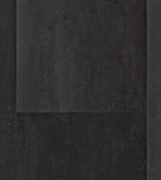 Gut bekannt PARADOR Vinyl Basic 4.3 Schiefer anthrazit Steinstruktur Fliese JR16