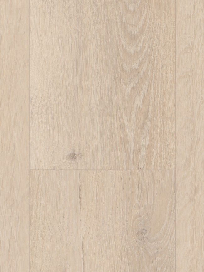 Häufig PARADOR Vinyl kaufen: Eiche weiß Holz Basic 30 - Türenfuxx HL29