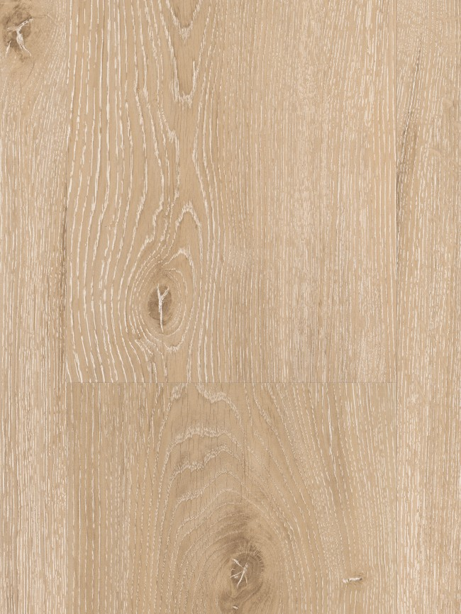 Parador Vinyl Basic 30 Eiche Royal Hell Gekalkt Holzstruktur Gunstig