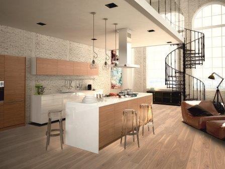 esche parkett landhausdielen extra wei ge lt geb rstet kaufen t renfuxx. Black Bedroom Furniture Sets. Home Design Ideas