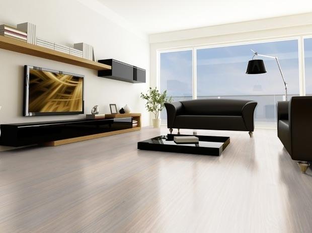landhausdielen esche parkett ge lt geb rstet g nstig kaufen t renfuxx. Black Bedroom Furniture Sets. Home Design Ideas
