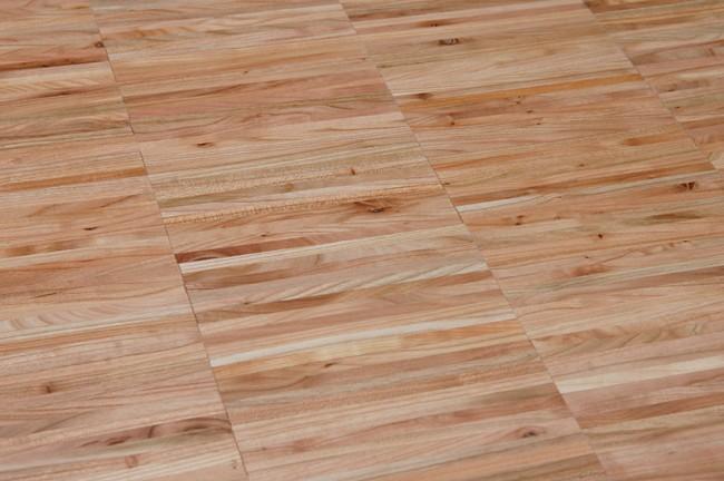 musterversand kirschbaum europ isch ged mpft hochkantlamellenparkett industrieparkett. Black Bedroom Furniture Sets. Home Design Ideas