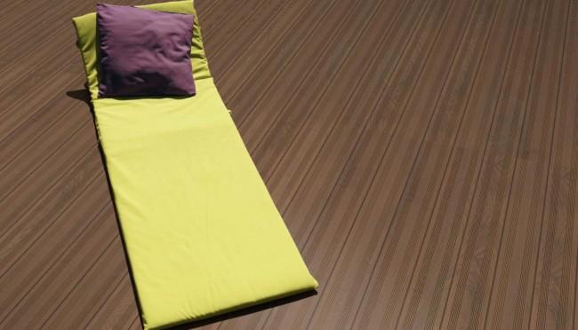 terrassendielen ipe holz g nstig online kaufen t renfuxx. Black Bedroom Furniture Sets. Home Design Ideas
