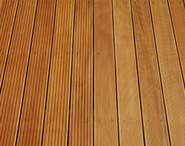 terrassendiele garapa gerillt terrassenholz g nstig kaufen. Black Bedroom Furniture Sets. Home Design Ideas
