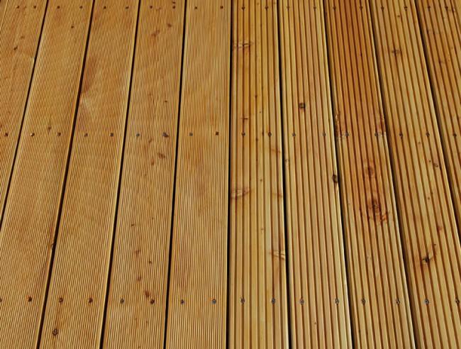 Sibirische Larche Terrassenholz Online Kaufen Turenfuxx Onlineshop
