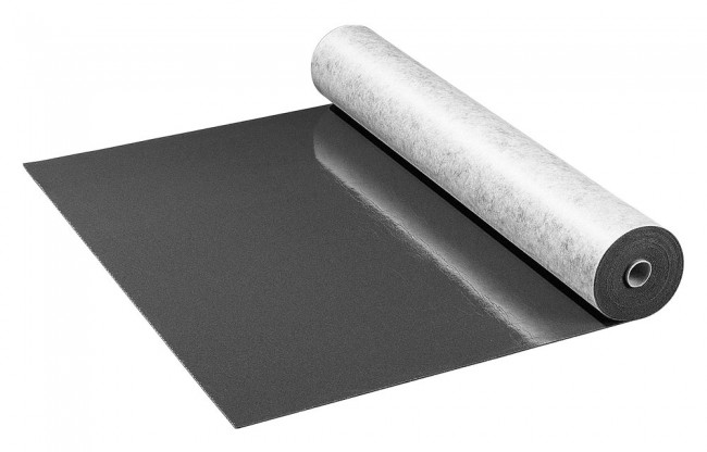trittschalld mmung parkett laminat vinyl akustik protect. Black Bedroom Furniture Sets. Home Design Ideas