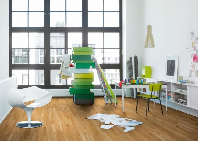 trittschalld mmung parkett laminat vinyl akustik protect 100 g nstig kaufen t renfuxxx. Black Bedroom Furniture Sets. Home Design Ideas
