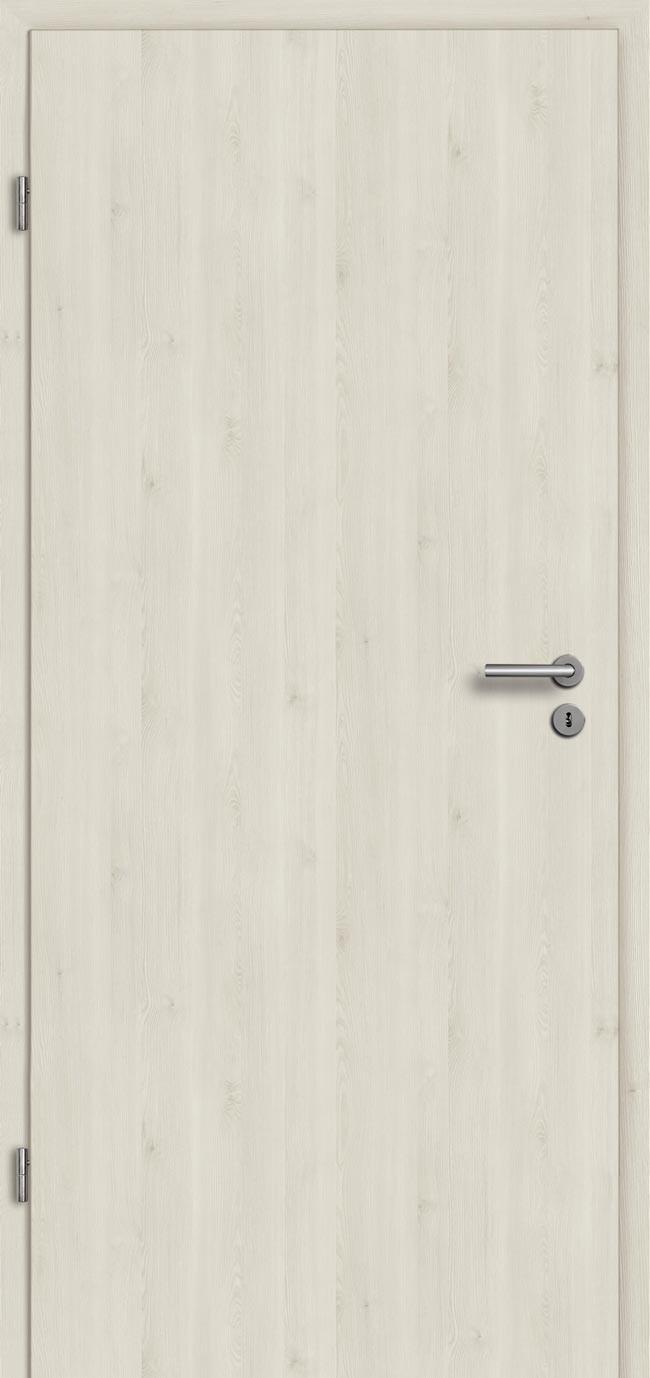 innent r zimmert r pinie design cpl g nstig kaufen t renfuxx. Black Bedroom Furniture Sets. Home Design Ideas