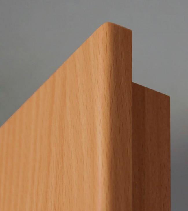 wohnungst r echtholz buche furniert g nstig kaufen t renfuxx. Black Bedroom Furniture Sets. Home Design Ideas