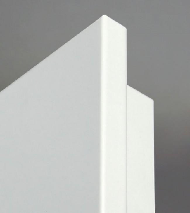 wohnungseingangst r schallschutzt r wei cpl g nstig kaufen t renfuxx. Black Bedroom Furniture Sets. Home Design Ideas
