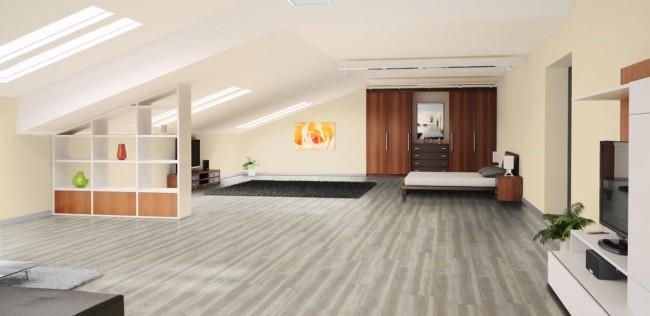 bodenbelag klick vinyl einfach selbst verlegen top preise f r vinylboden t renfuxx. Black Bedroom Furniture Sets. Home Design Ideas