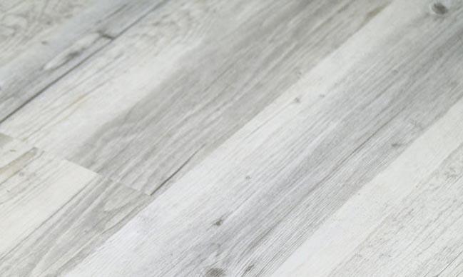 Vinylboden Muster Große Auswahl Beste Qualität Günstige Preise - Preise für vinylböden