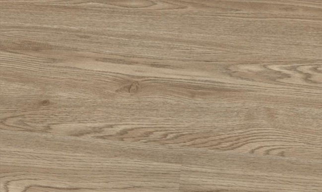 vinylboden holzoptik top vinyl bodenbelag mit holzoptik online kaufen with vinylboden holzoptik. Black Bedroom Furniture Sets. Home Design Ideas