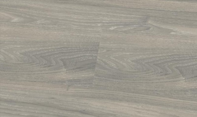 Fußbodenbelag Vinyl ~ Günstige vinylböden online kaufen muster vinyl holzoptik