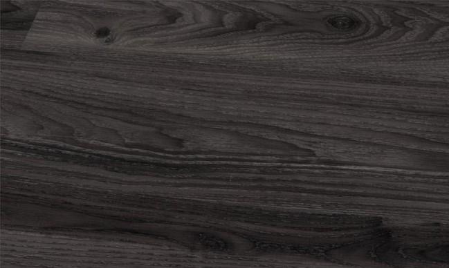 Innovativ Vinylboden online beim Türenfuxx kaufen. Klick Vinyl-Bodenbelag in  YA28
