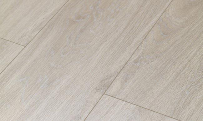Fußbodendielen Kaufen ~ Clic design vinyl dielen günstig online kaufen bei tÜrenfuxx