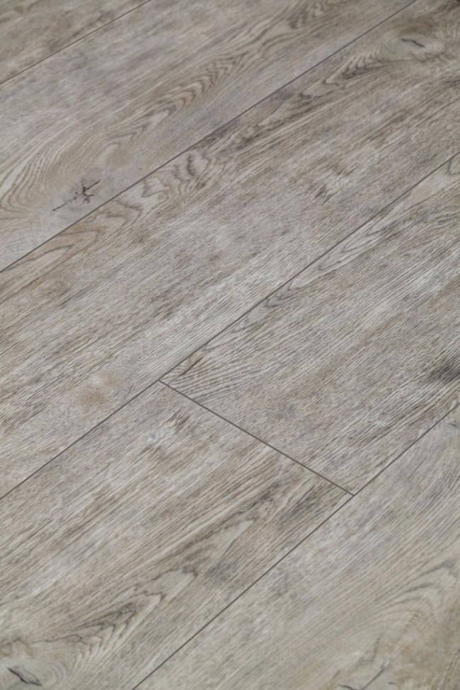 Klick Vinylboden Dielen Holzoptik Gunstig Kaufen Turenfuxx