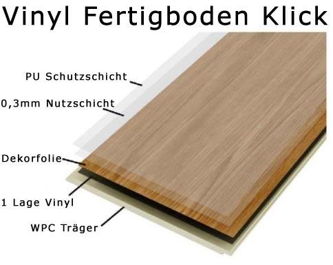 vinyl fertigparkett unilin holzoptik bodenbelag g nstig kaufen t renfuxx. Black Bedroom Furniture Sets. Home Design Ideas