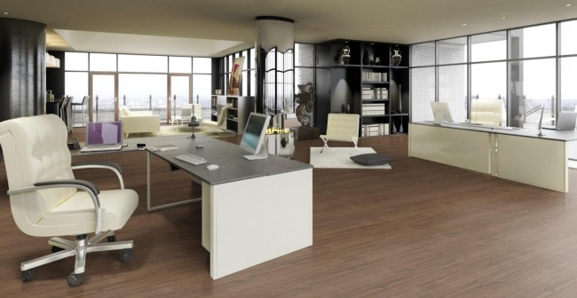 unilin vinyl designbelag nutzschicht 0 3mm g nstig kaufen t renfuxx. Black Bedroom Furniture Sets. Home Design Ideas
