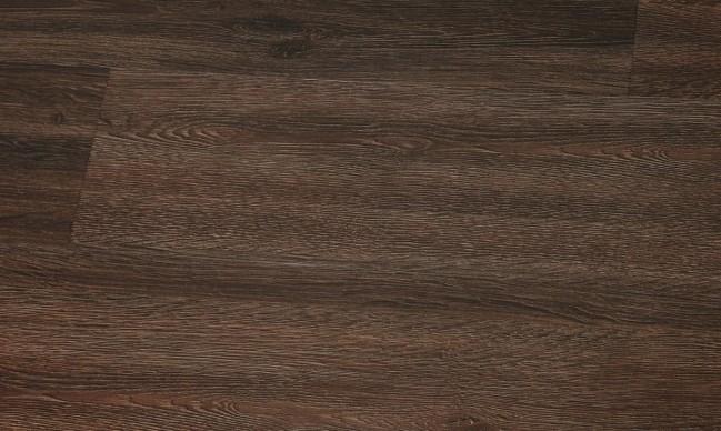 vinyl klick bodenbelag dielen g nstig kaufen beim t renfuxx. Black Bedroom Furniture Sets. Home Design Ideas