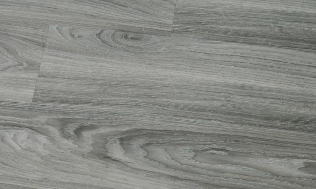 Vinyl Fußboden Günstig Kaufen ~ Bodenbelag vinyl klick holzoptik laminat günstig kaufen türenfuxx