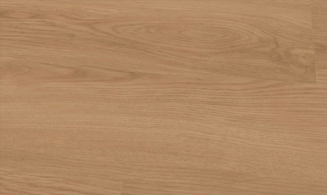 klebe vinylboden und laminat dielen kaufen t renfuxx. Black Bedroom Furniture Sets. Home Design Ideas