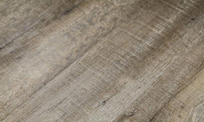 Klick Vinylboden Muster Große Auswahl Super Qualität Günstige - Preise für vinylböden