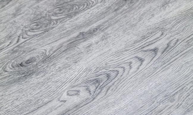 Hochwertige Vinyl Boden Gunstig Online Kaufen Holzdekor