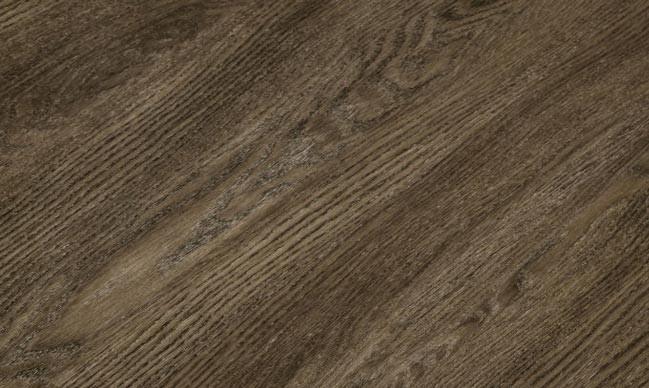 vinylboden g nstig online kaufen bei t vorteile und nachteile. Black Bedroom Furniture Sets. Home Design Ideas