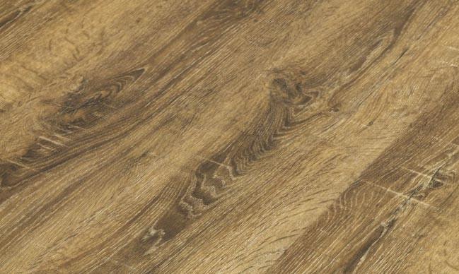 vinylboden klick muster schnell und einfach zu verlegen. Black Bedroom Furniture Sets. Home Design Ideas