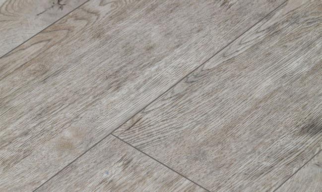 Fußboden Dielen Günstig ~ Günstige vinyl klick dielen bodenbelag in moderner holzoptik