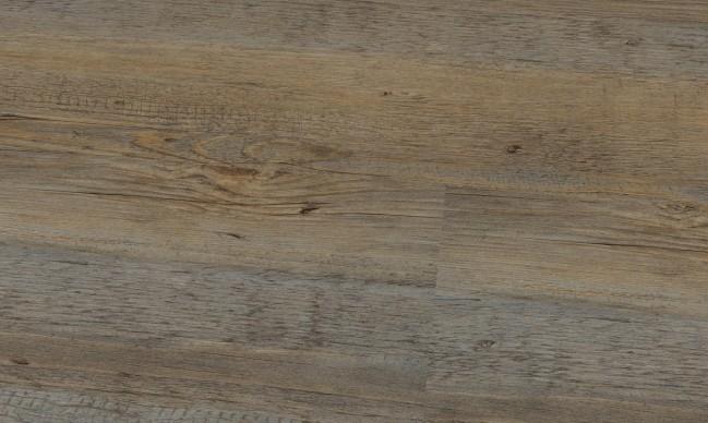 Klick Vinyldielen Bodenbelag Holzoptik Gunstig Kaufen Turenfuxx