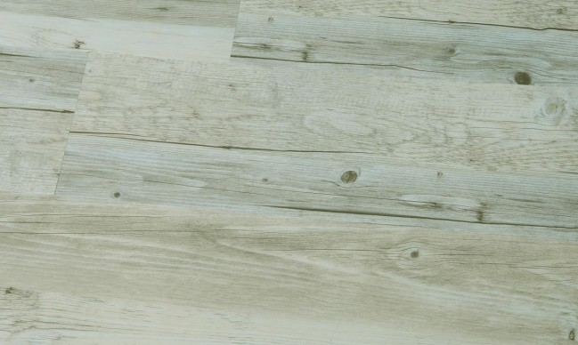 Top preise vinylboden klick bodenbelag vinyl selbst verlegen